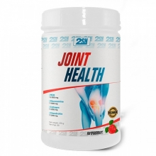 2SN Joint Health 375g