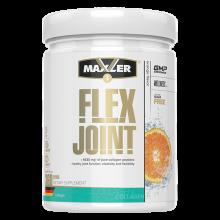 Flex Joint от Maxler