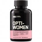 ON Opti-Women 60 капс.