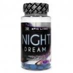 NIGHT DREAM от EPIC LABS