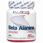Beta Alanine Powder 200 гр