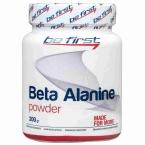 Beta Alanine Powder 200 гр
