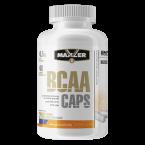 BCAA Caps 240 капс