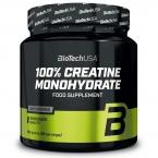 Creatine 100% от Biotech