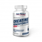 Creatine Monohydrate Capsules 120 капсул