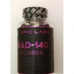 Радарин (RAD-140)