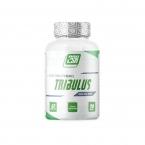 2SN Tribulus 90% 1500 мг