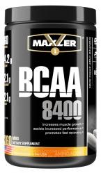 Maxler USA BCAA 8400 360 таблеток