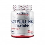 Citrulline Malate Powder 300 гр
