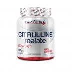 Citrulline Malate Powder 300 гр