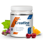 Cybermass Creatine