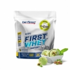 Be First Whey instant 420 гр.