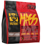 Mutant Mass (Fit Foods)