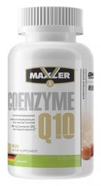 Coenzyme Q10 EU