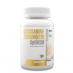 Glucosamine Chondroitin + OptiMSM