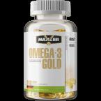 Omega-3 Gold
