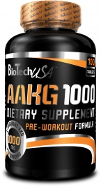 Biotech AAKG 1000