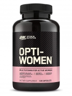 ON Opti-Women 120 капс