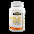 L-Citrulline Malate 90 caps