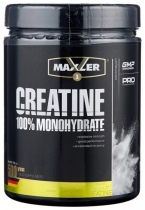 100% Golden Creatine от Maxlet