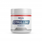 Geneticlab CITRULLINE Powder