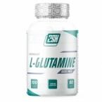 2SN Glutamine 500 mg 100 caps