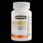 Glutamine 90 Caps