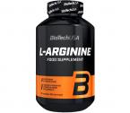 L-Arginine 90 капс