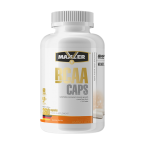 BCAA Caps 360 капс