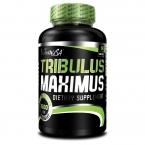Tribulus Maximus от BioTech USA