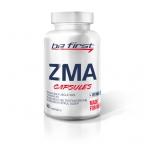 ZMA + vitamin D3 90 капсул