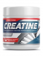 Genetic Lab Creatine monohydrate Powder 300g
