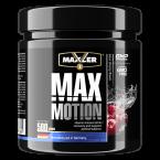 Maxler Max Motion Изотоник