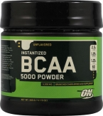BCAA 5000 Powder 380 г