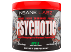 Insane Labs Psychotic