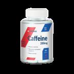 Caffein 200 mg caps